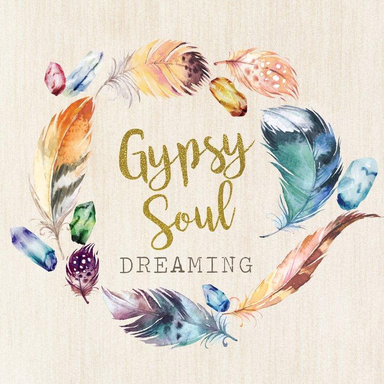 GYPSY+SOUL+AVATAR.jpg