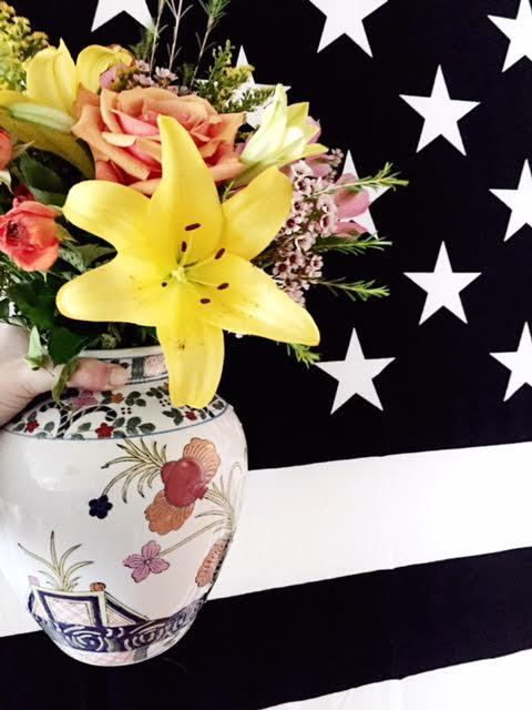 flowers flag.jpg