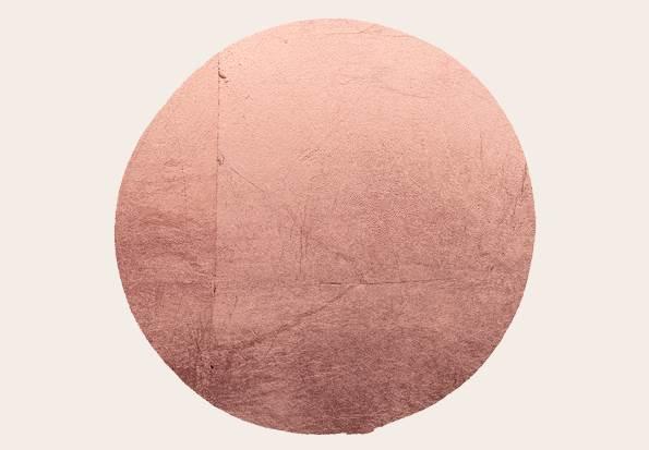 copper 5 complex.jpg