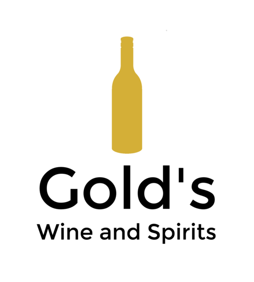 golds logo.png