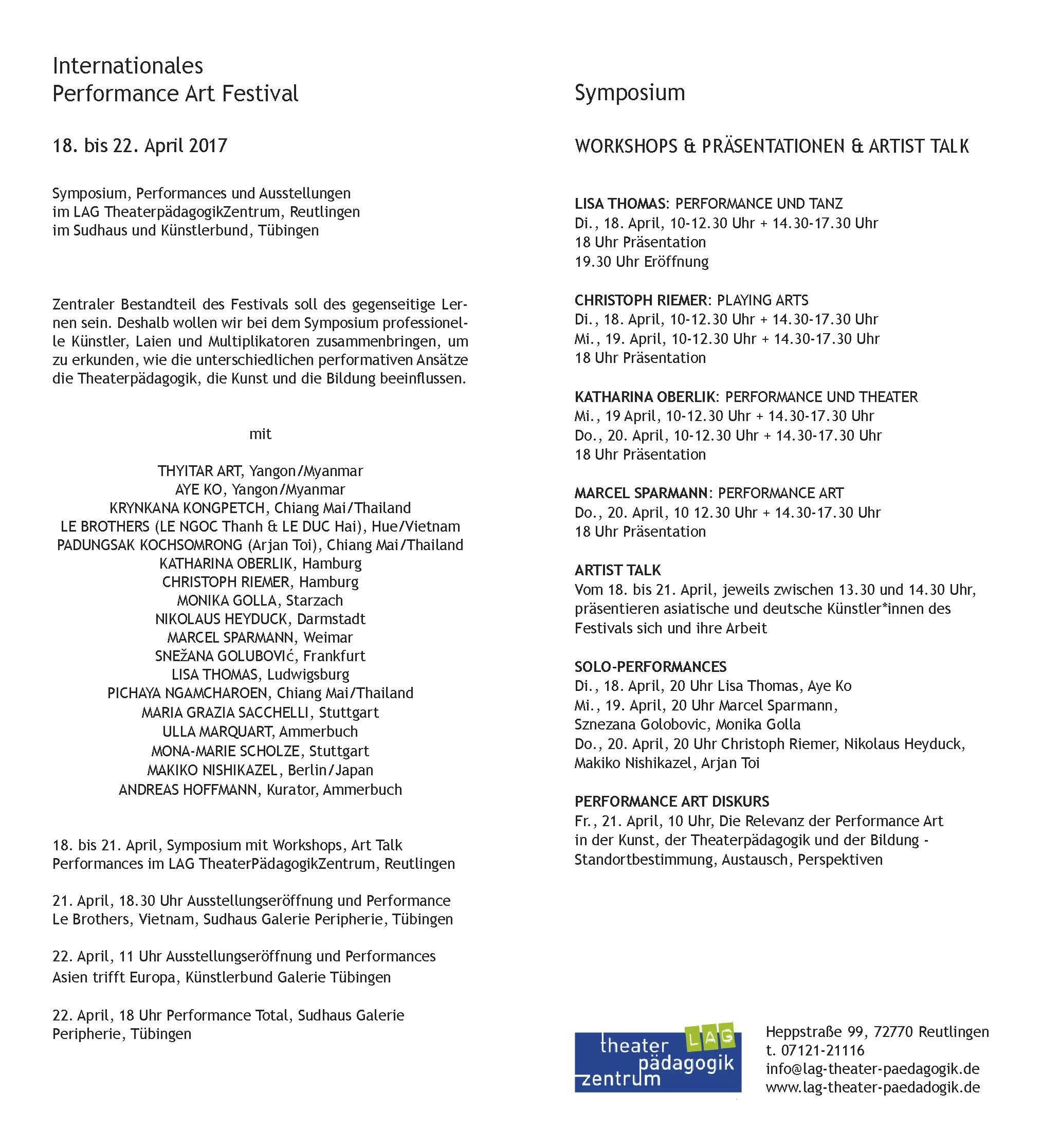 fov-flyerdruck_2_Page_2.jpg