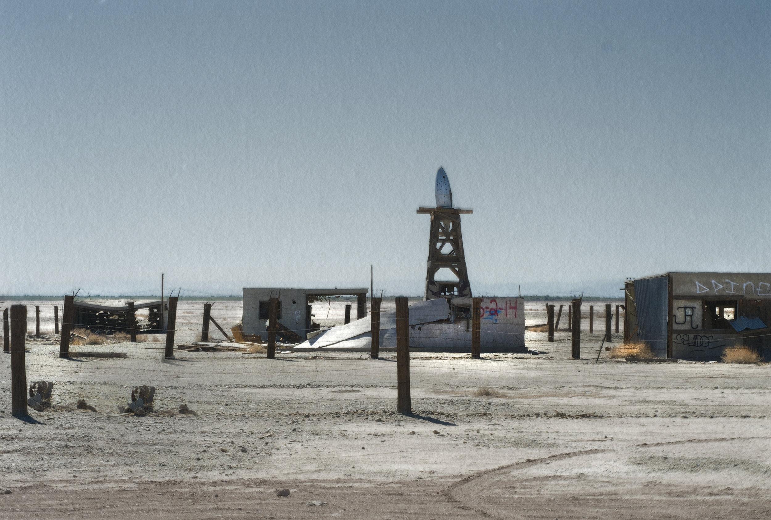 Salton Sea_1 platin über pigment.jpg