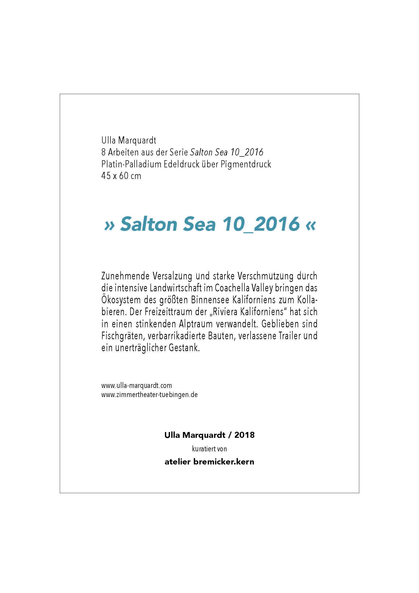 salton_sea_infoständer.jpg