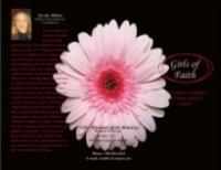Girls of Faith Brochure (High School)