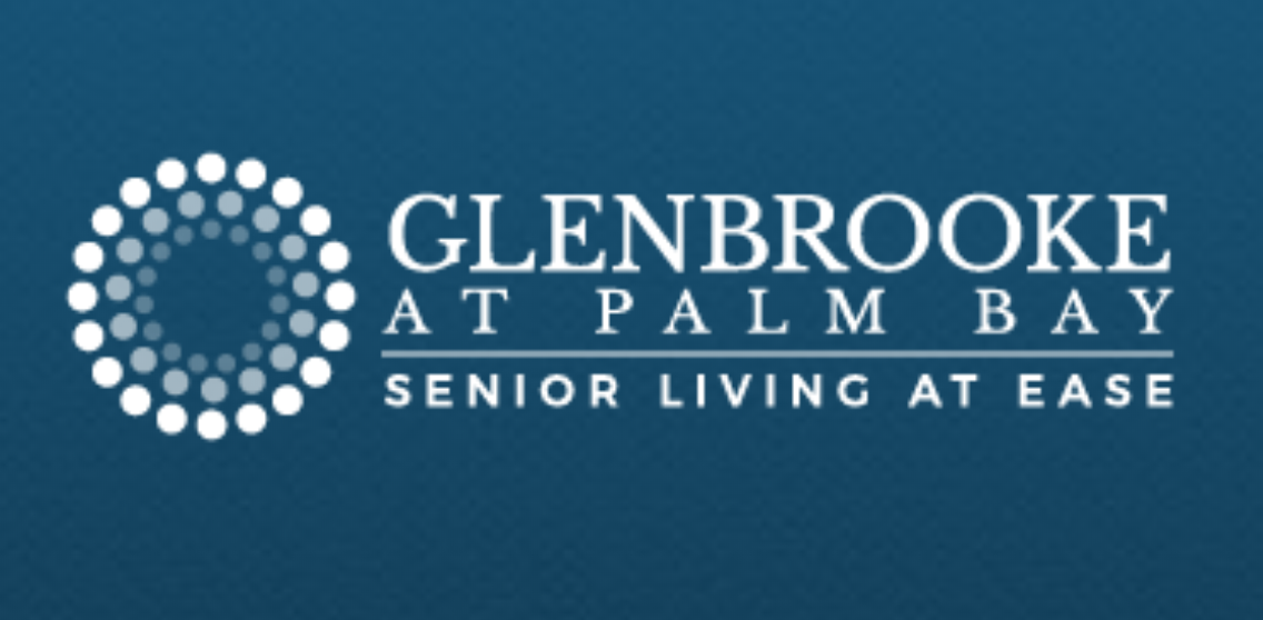 Glenbrook at Palm Bay