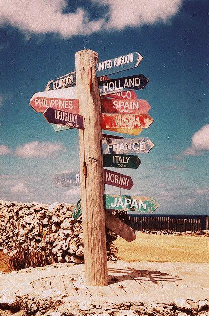 destination_world