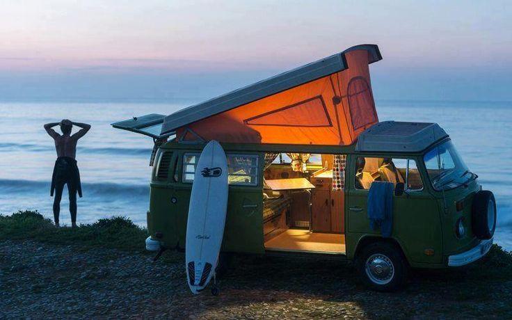 van_avond_surf