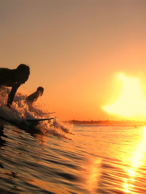 avond_surf_sunset