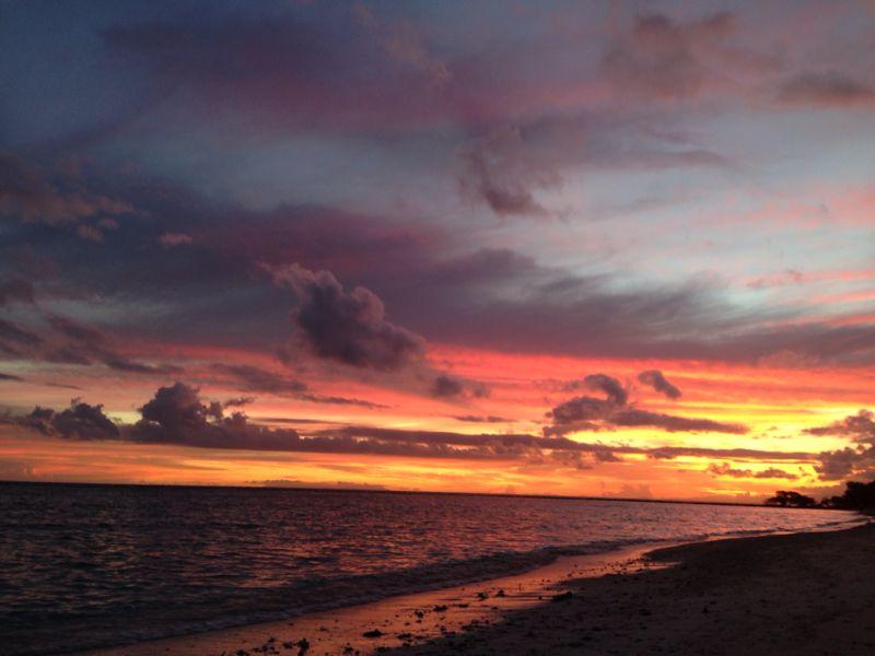 sunset-gili-3