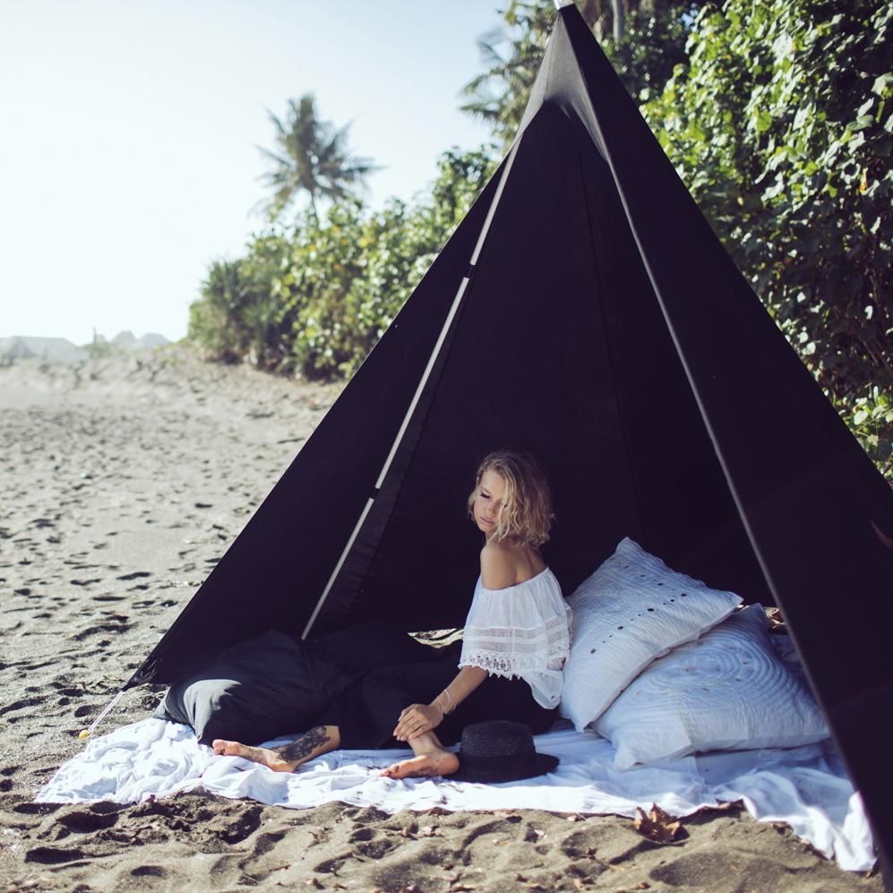 beach-tipi-2