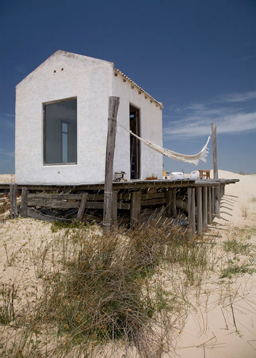 strandhuis-klein-uruguay-2