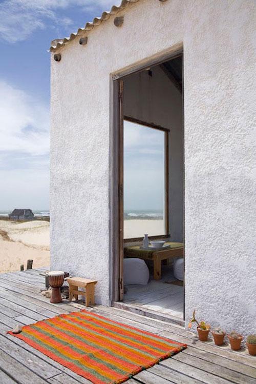 strandhuis-uruguay-2