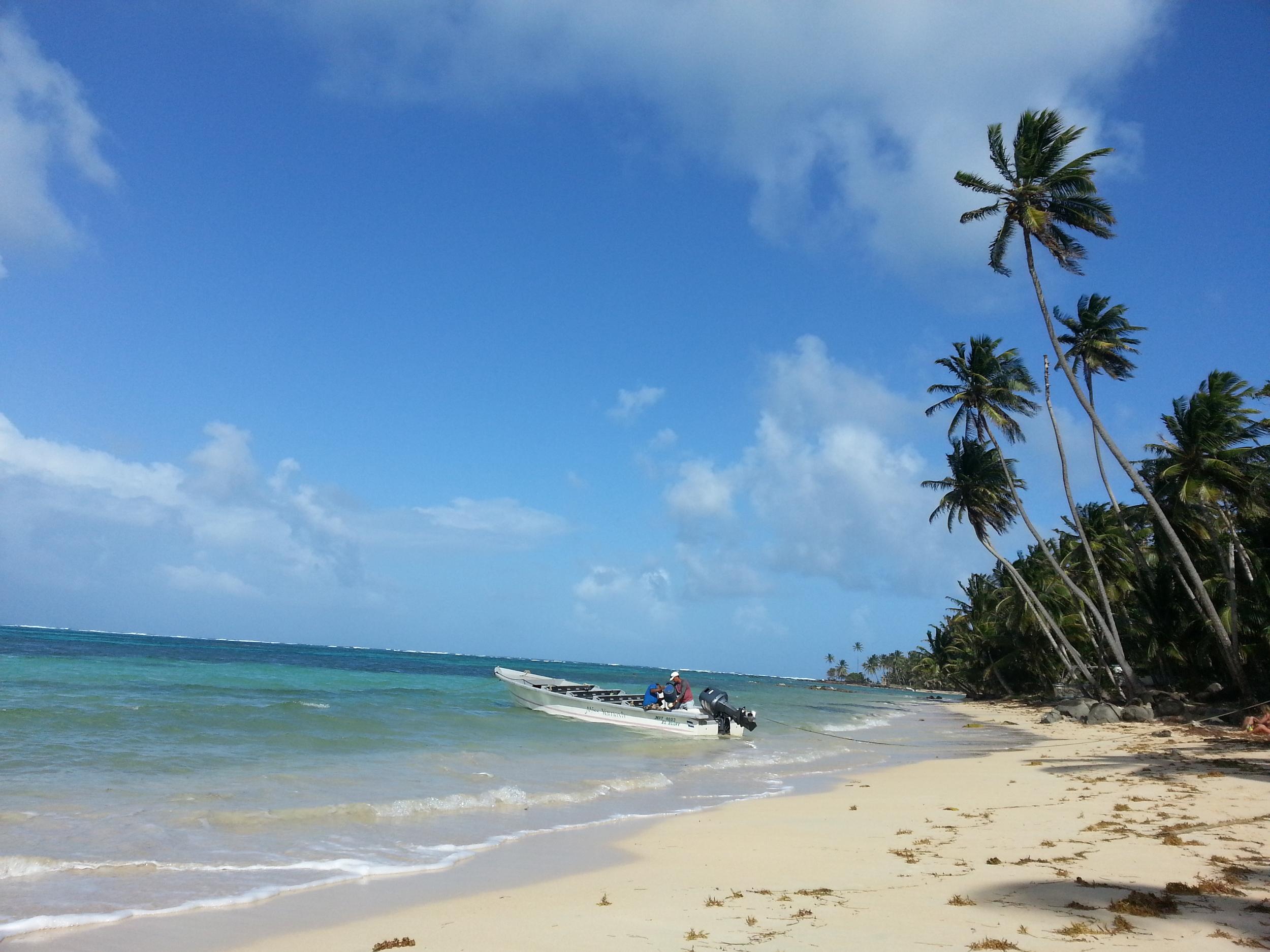 cornisland-nicaragua-paradijs-2