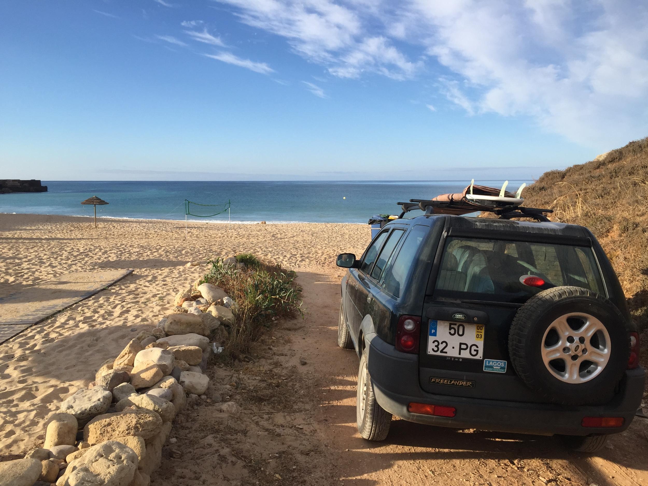 roadtrip-portugal