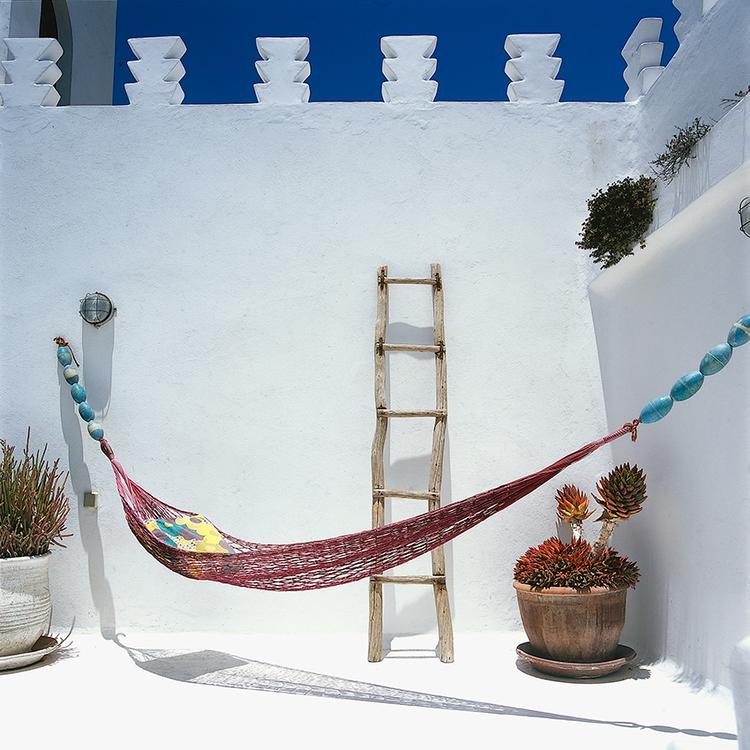 strandvakantie-Essaouira