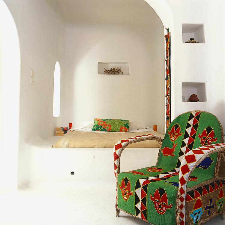 strand-marokko-essaouira-5