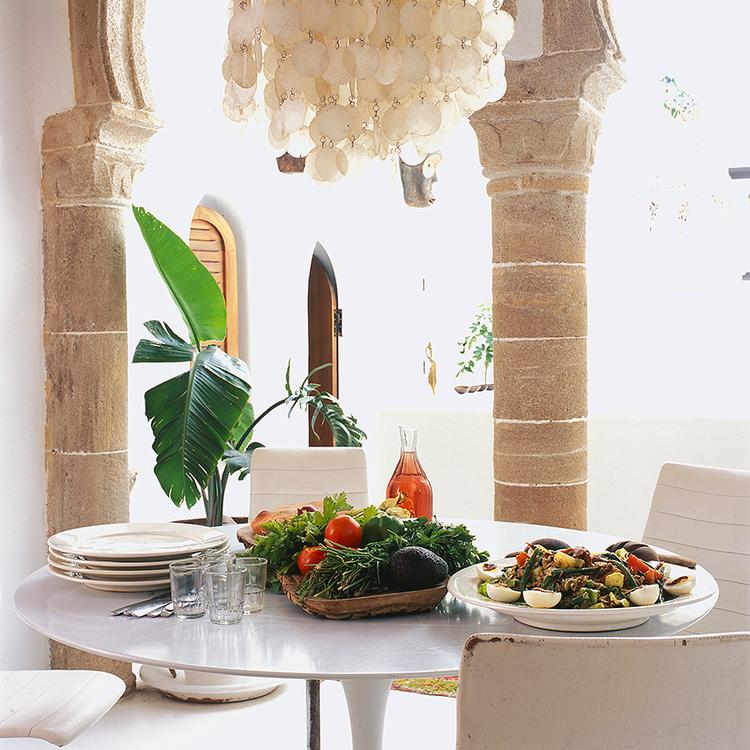 strand-marokko-essaouira-6