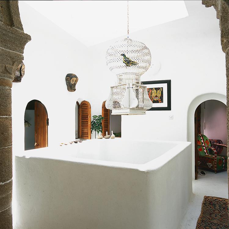 strand-marokko-essaouira-9