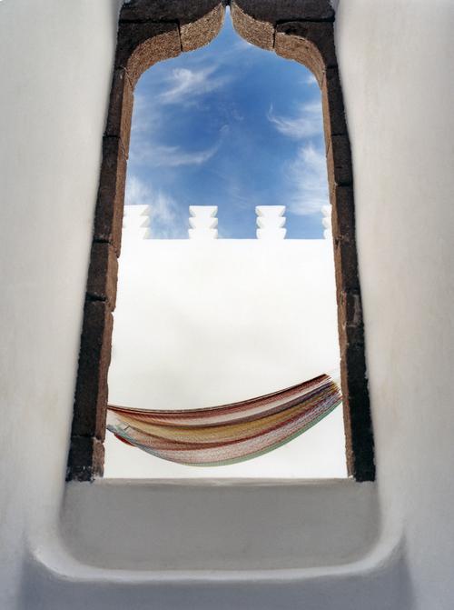 strand-marokko-essaouira-8