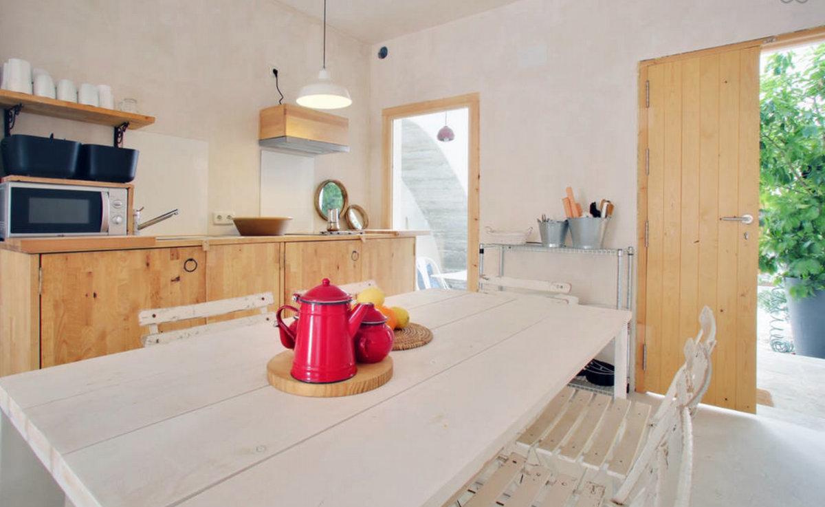 appartement-tarifa-spanje-5