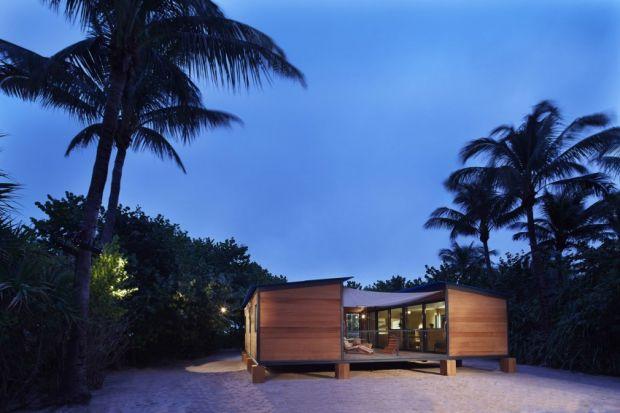 beachhouse-louisvuitton