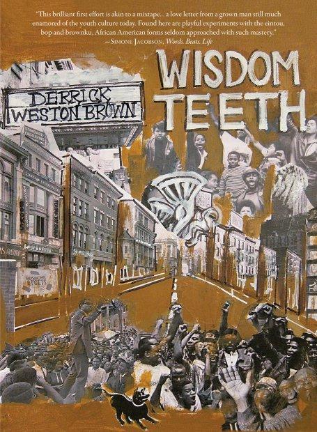 wisdom_teethfront300.jpg