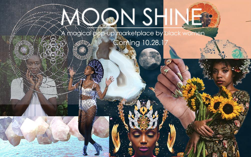 moon-shine.jpg