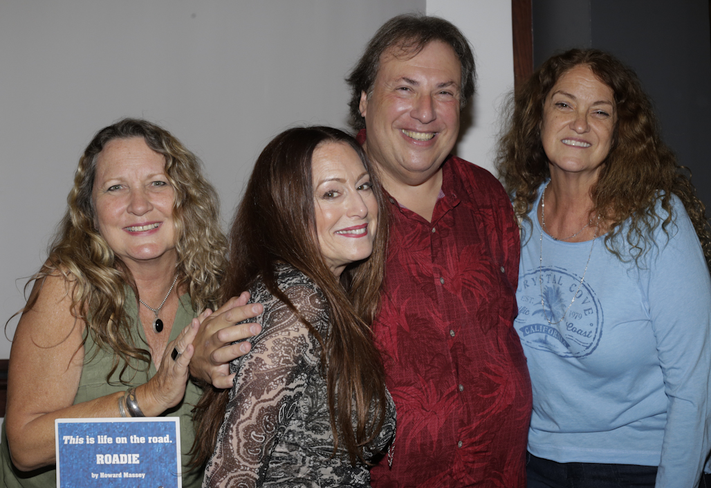 Lenise Bent, Paula Salvatore (Capitol Studios), Howard Massey, Candace Stewart (EW Studios)-0508.jpg