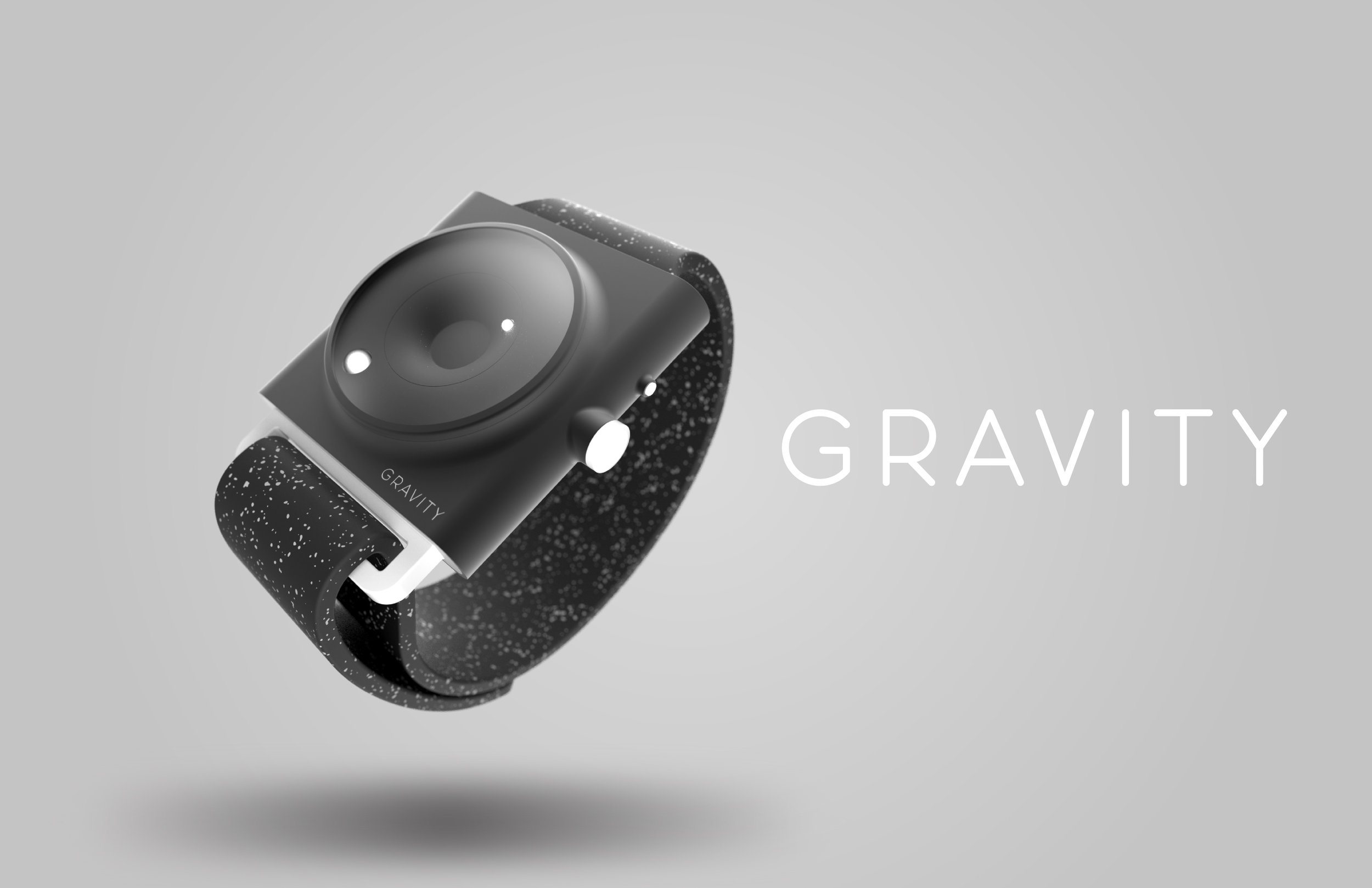 gravity watch preview 3_30_2018v2-01.jpg