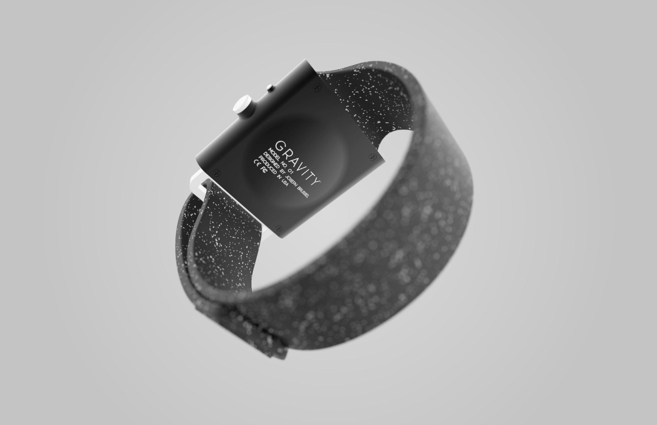 gravity watch preview 3_30_2018v2-03.jpg