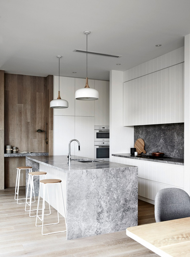 step-inside-this-modern-beach-house-in-victorias-mornington-peninsula-1749618-1461813425.640x0c.jpg