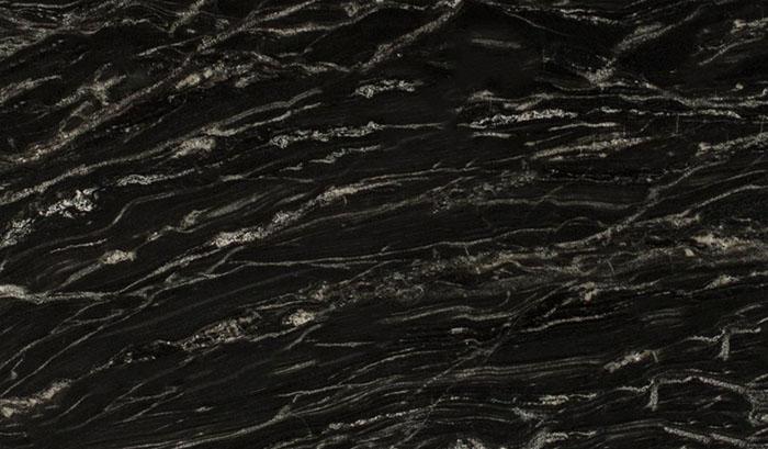 black-forest-granite-17.jpg