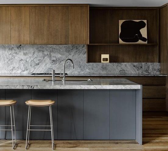 granite-quartz-countertop