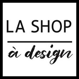 la shop a design logo.png