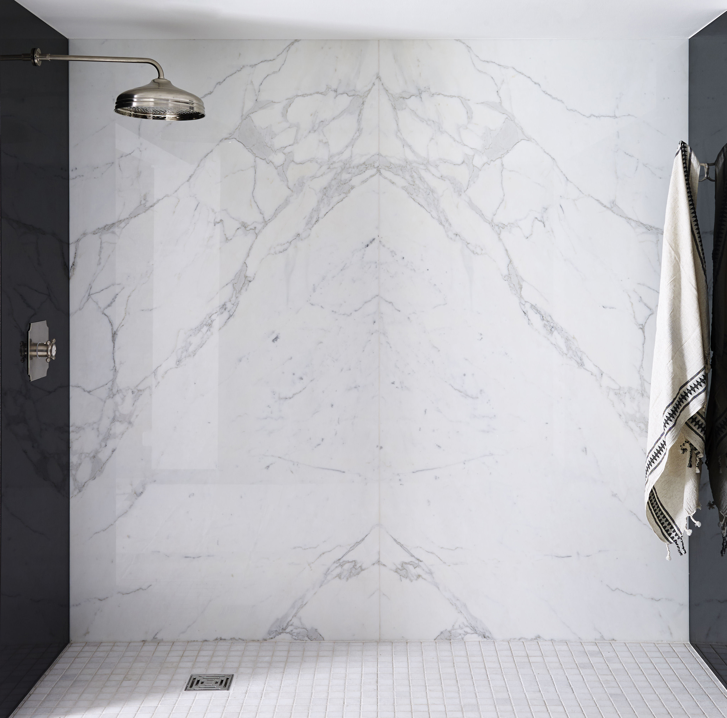 Emily-Henderson_Design-Trends_2018_Bathroom_Marble_05.jpg