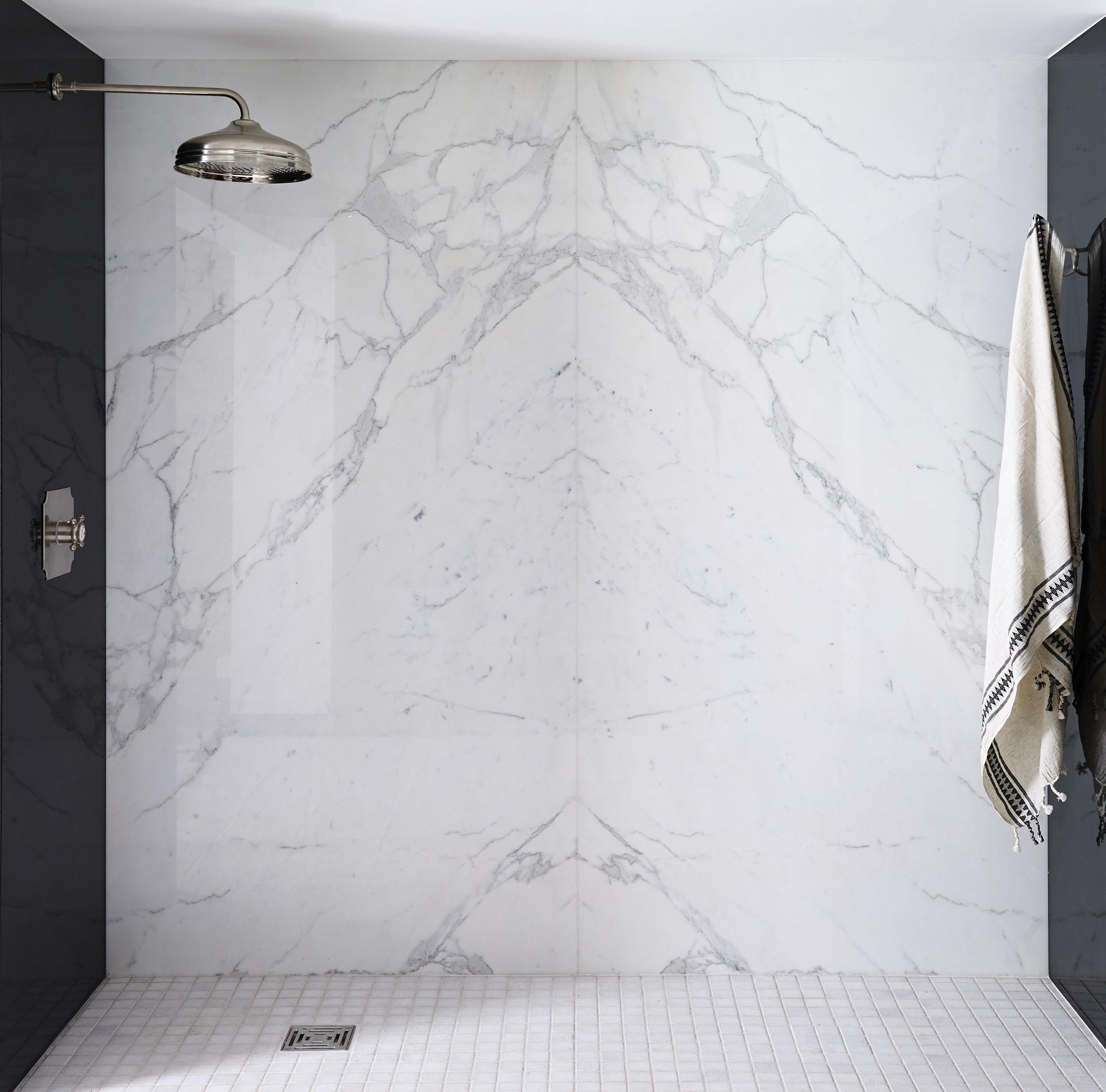 Emily-Henderson_Design-Trends_2018_Bathroom_Marble_05.jpg