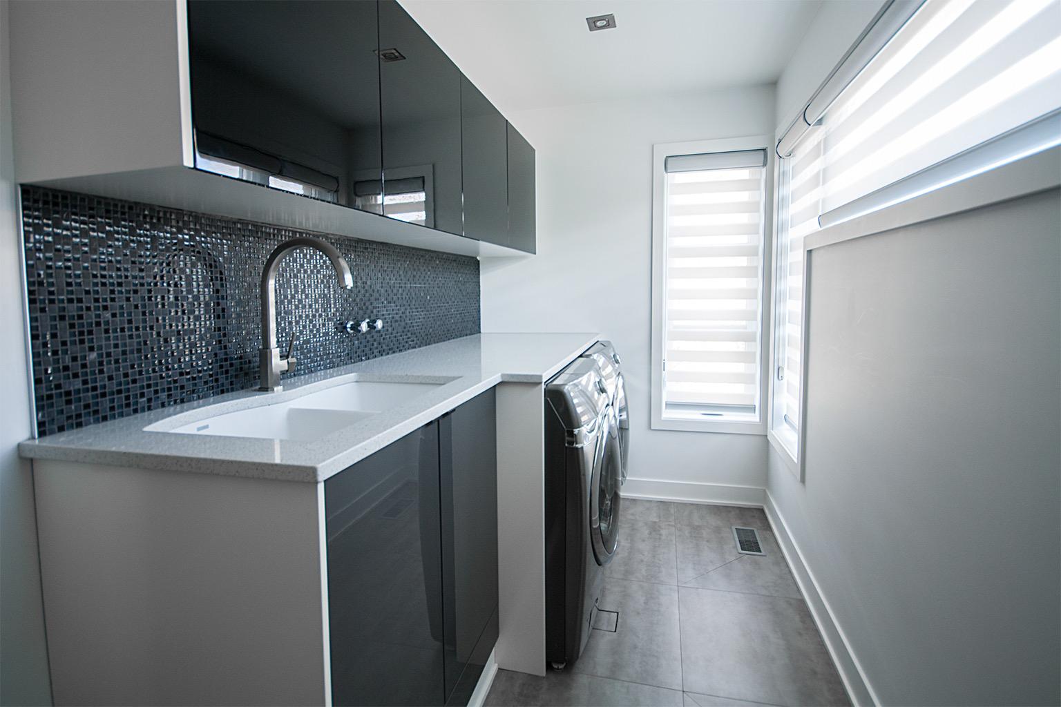 21_Laundry-Room.JPG
