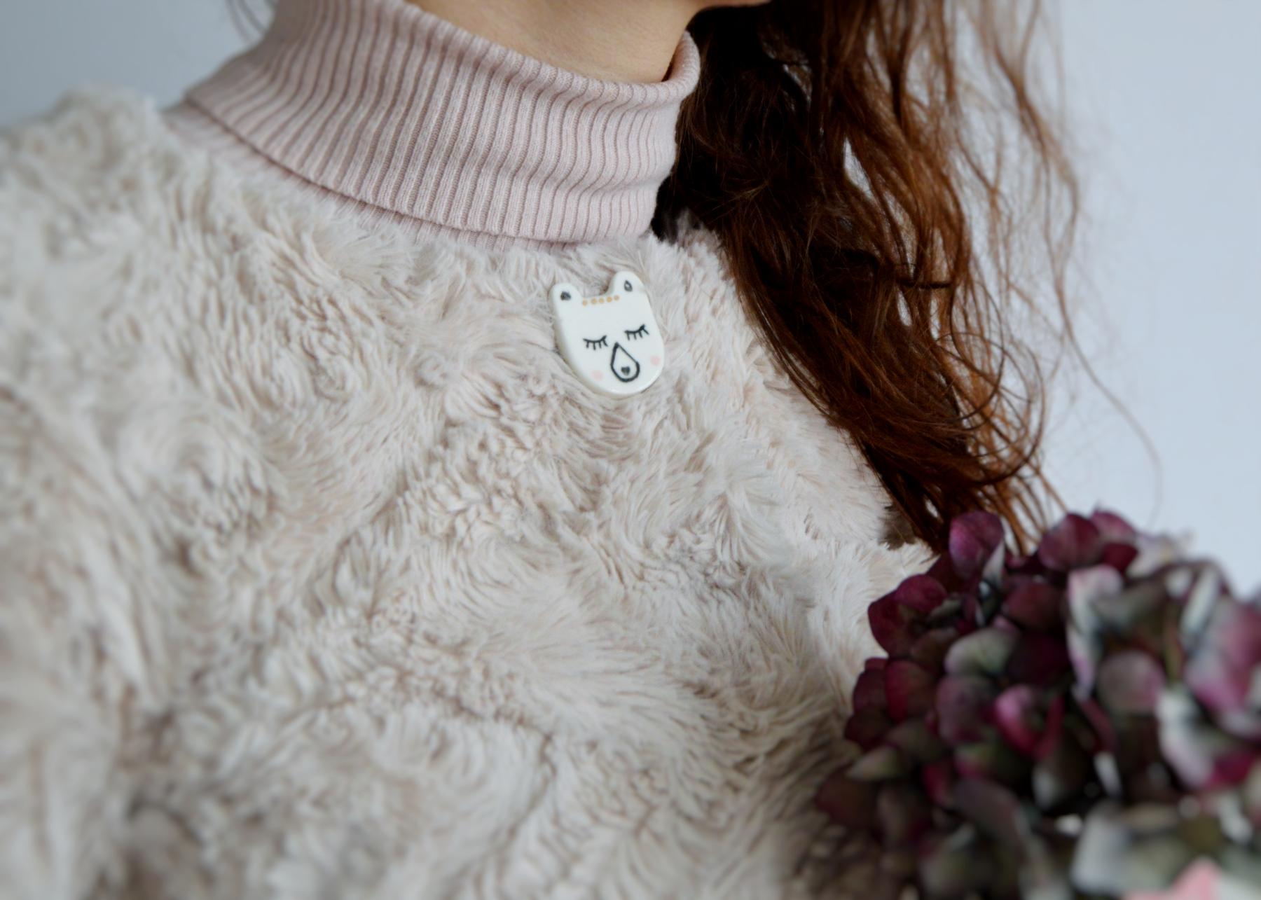 bear worn - etsy.png