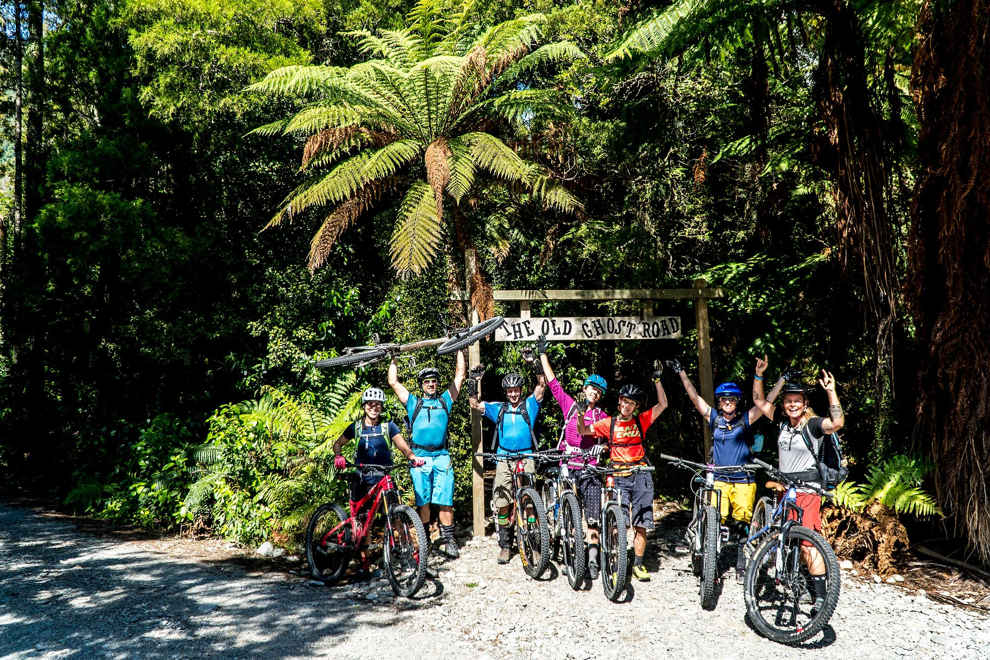 NZ Enduro 20181196_preview.jpg