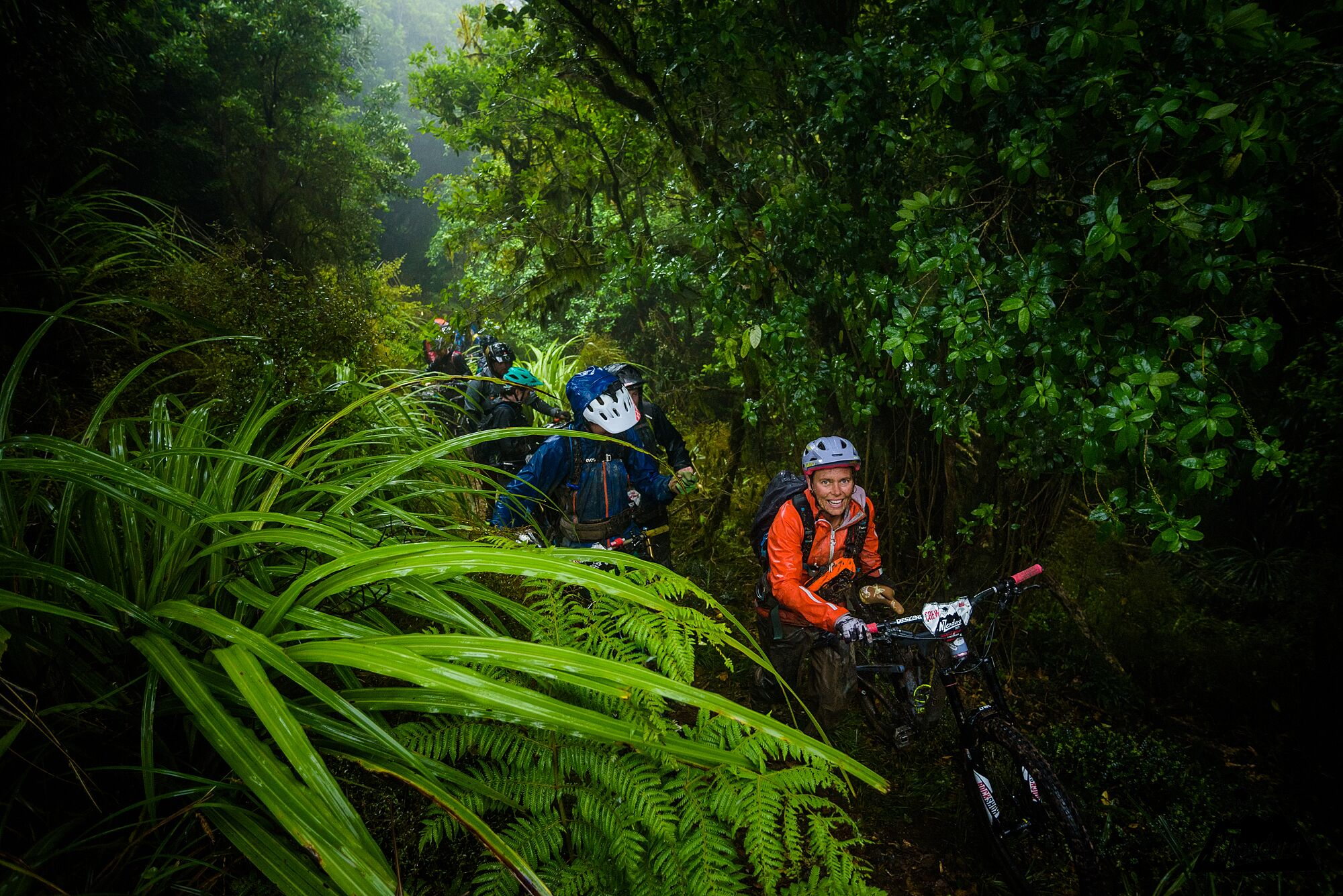 NZ enduro day 2 DIGBY-8_preview.jpg