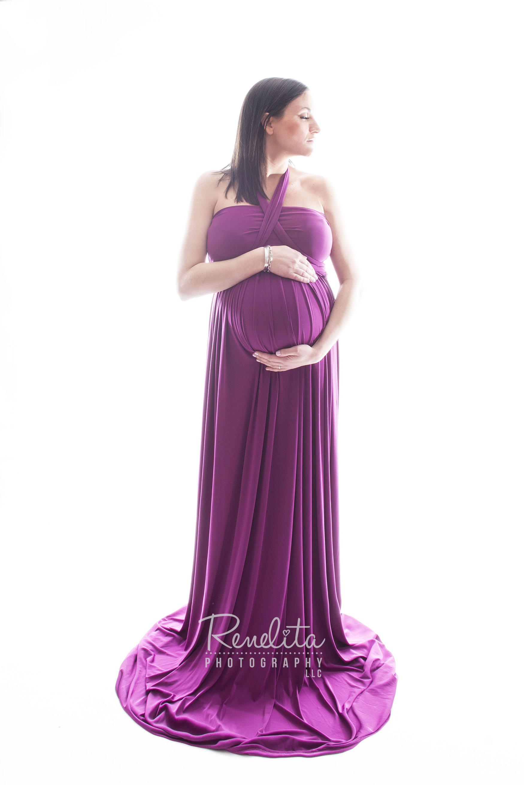 Shav_maternity13_sml.jpg