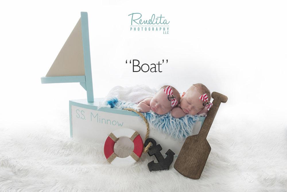 Labelled boat.jpg