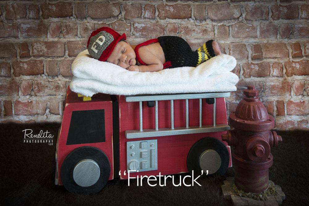 Labelled firetruck.jpg