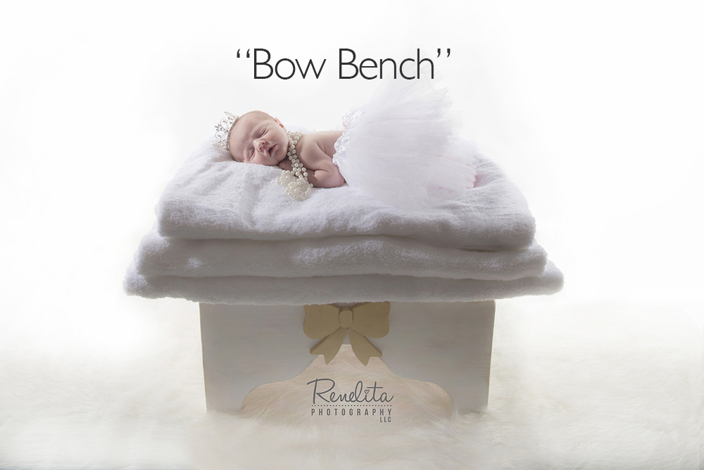 Labelled bow bench.jpg