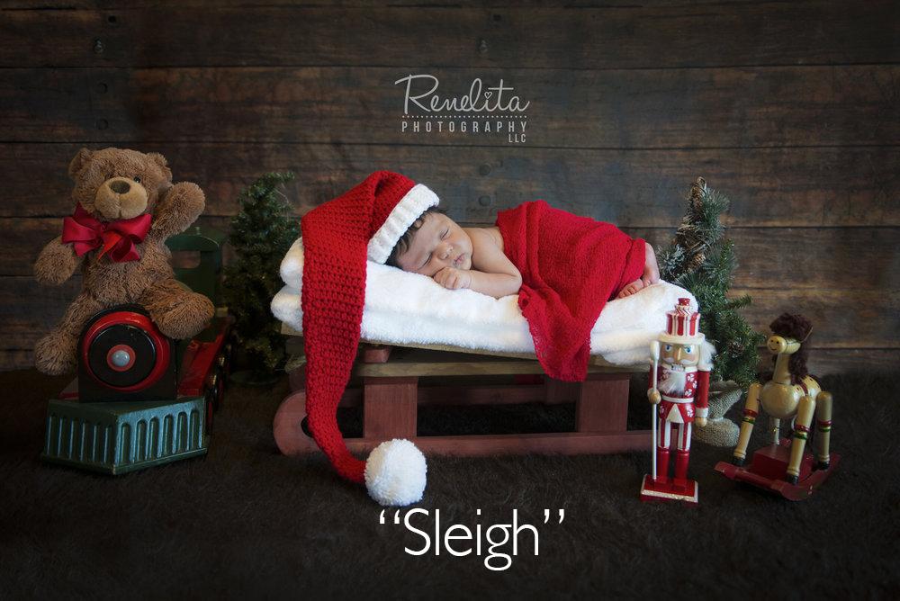Labelled sleigh.jpg