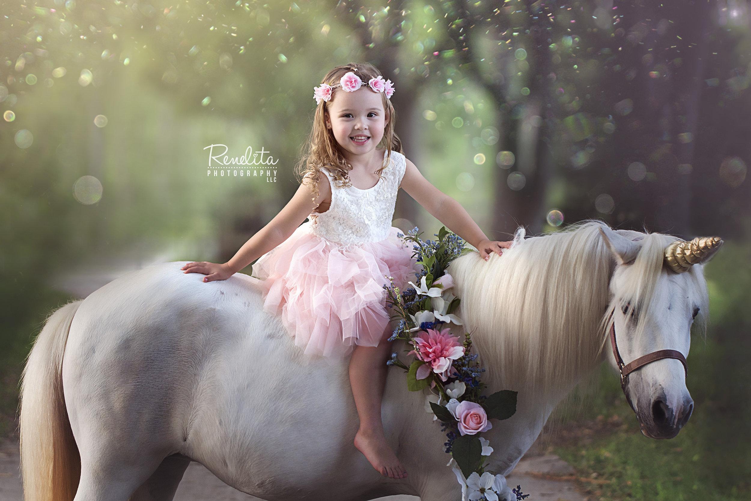 Dunham_unicorn_19_glitter_SML.jpg