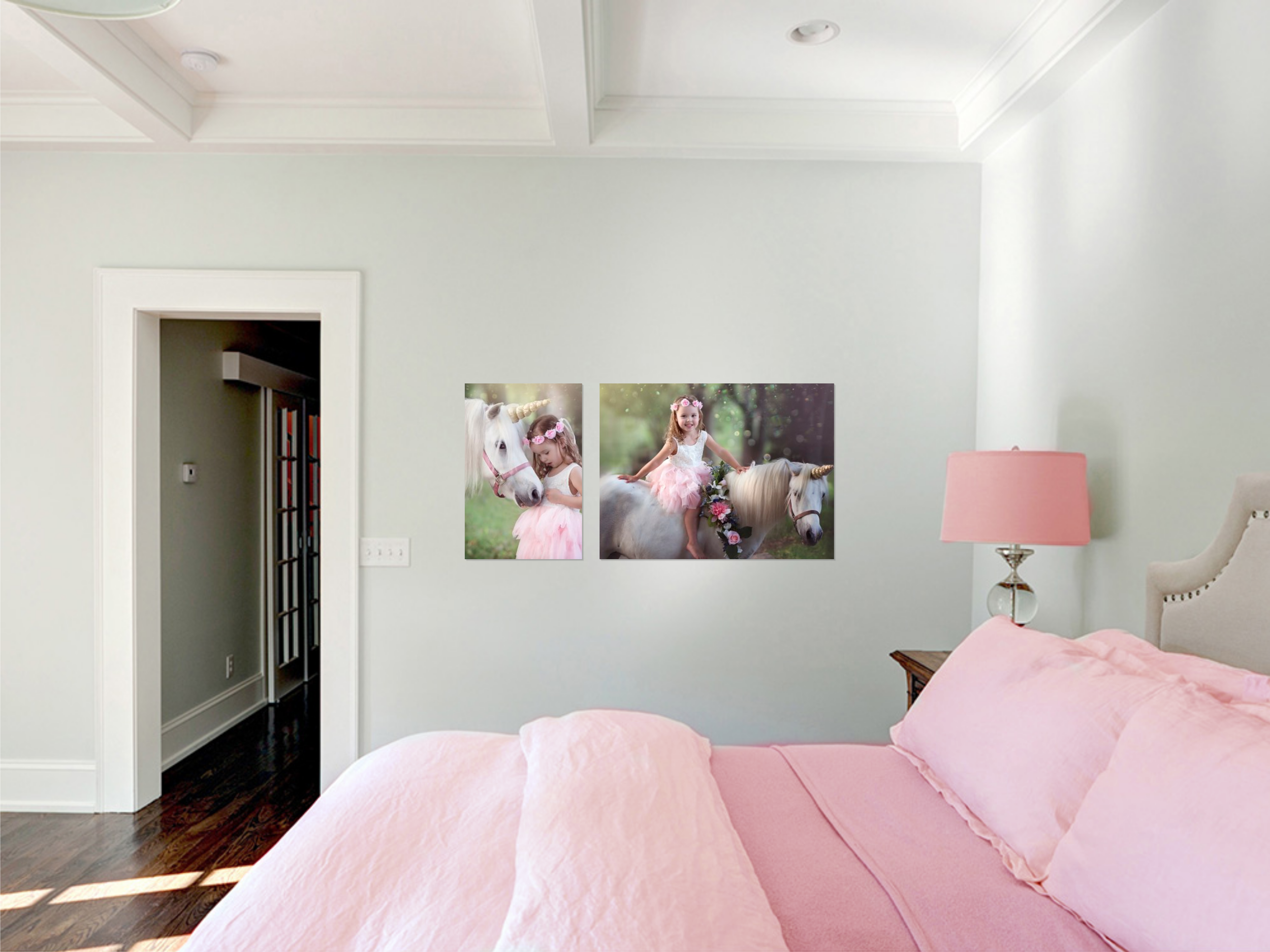 pink room.png