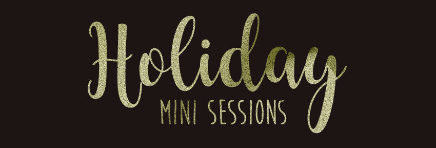 Holiday_2018_mini_sessions_main.jpg