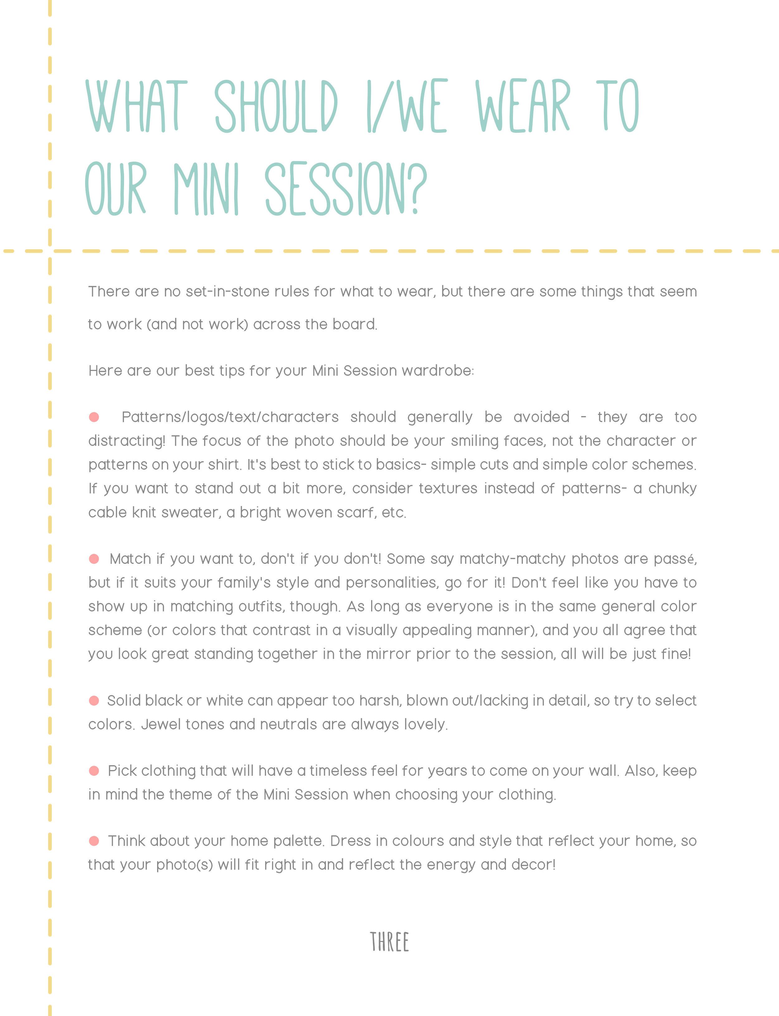 Mini Sessions 03.jpg