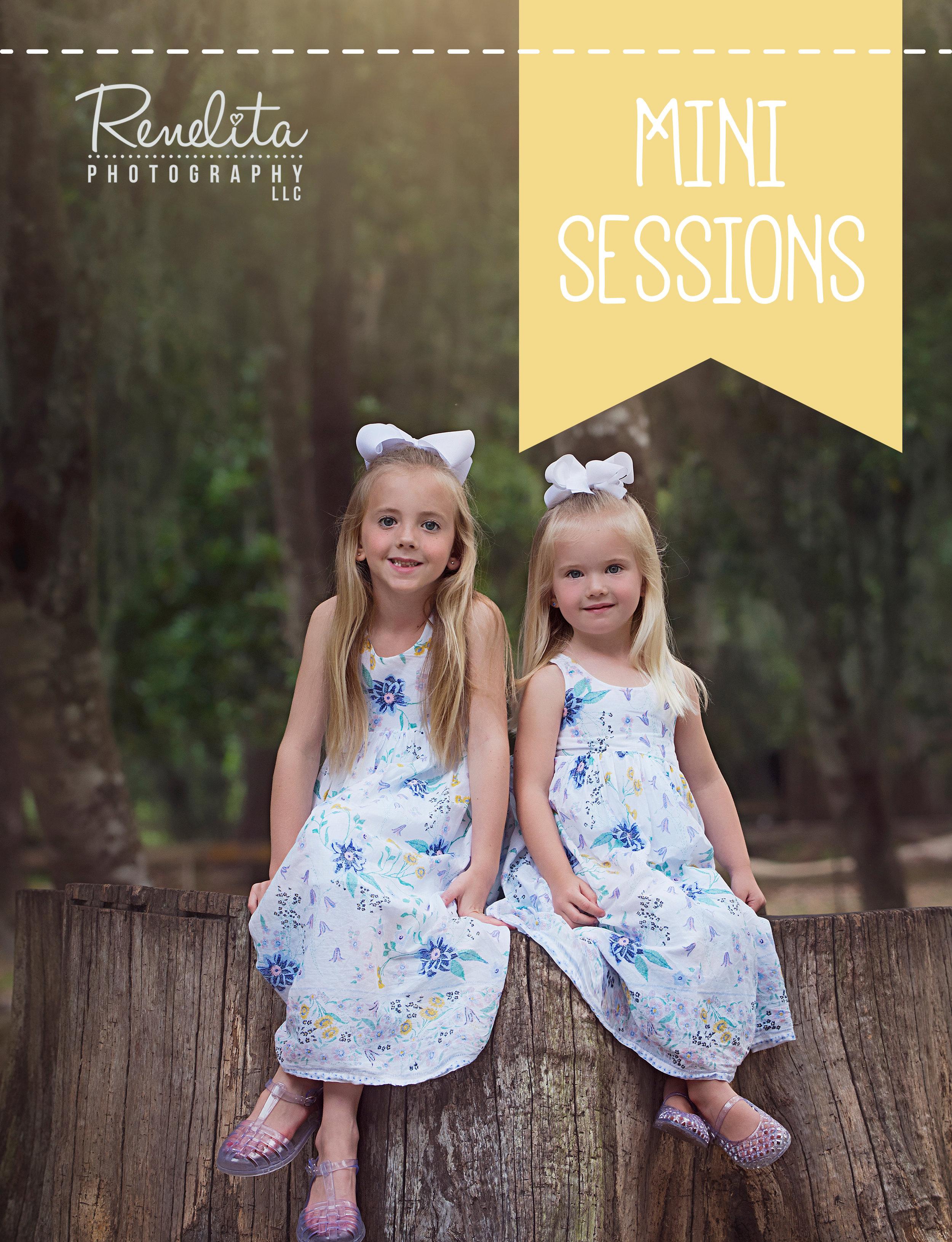 Mini Sessions 01.jpg